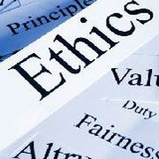 ethics-for-managers-establishing-an-ethical-culture-within-your-organization-online-training image