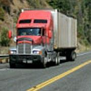fleet-safety-online-training image